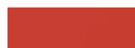 Logo Pflegebüro Delic